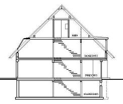 baukosten pro qm wohnfläche baukosten pro qm wohnfläche 16 images sonnenhaus wir heizen