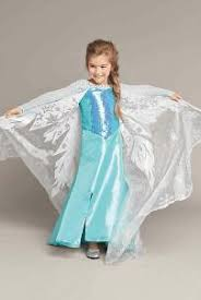 elsa costume the ultimate collection elsa costume for chasing fireflies