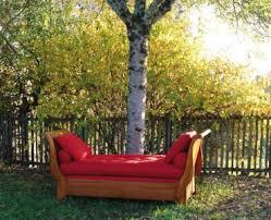 restaurer un canapé restaurer un fauteuil restaurer un canapé upholsterer