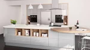 choosing the perfect kitchen design fresh design blog