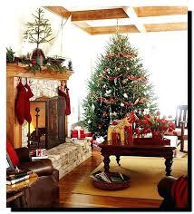 design your livingroom decorating your living room decorating your living room or ways