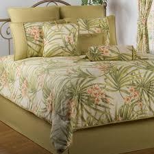 Duvet Cover Sizes Bedroom Queen Size Bed Sets Beddings White Comforter Set Duvet
