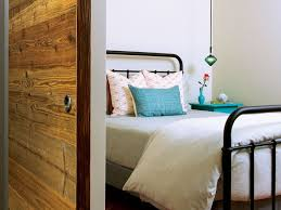 75 best stylish small spaces images on pinterest mountain living