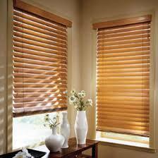 Wooden Blinds Home Depot Blinds Portland