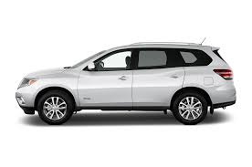 nissan pathfinder hybrid 2014 top 5 coolest nissan cars featured in gran turismo automobile
