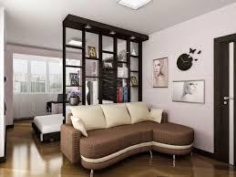 Ikea Room Divider Ideas by Divider Inspiring Bedroom Divider Ideas How To Divide A Room With