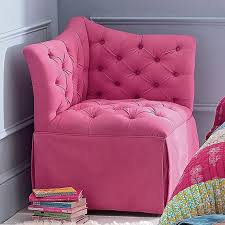 chairs for girls bedrooms chair for teenage girl bedroom visionexchange co