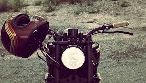 www brootbikes com brootbikes are custom made bikes and