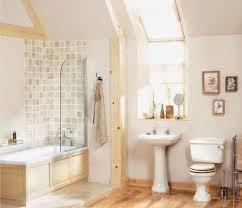 bathroom furnishing ideas different bathroom ideas style toilet vintage bathroom