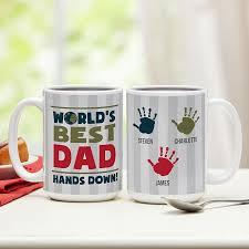 fathers day mug personalized s day mugs photo mugs gifts