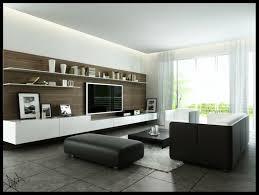 Modern Design Living Rooms Beauteous Decor Dfc Pjamteencom - Modern design living room