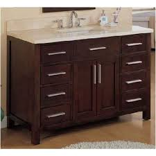 26 best best vanities lowes com and atgstores com images on