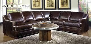 Cheap Living Room Furniture Dallas Tx Dallas Living Room Furniture Wonderful Looking Cheap Living Room