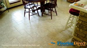 Laminate Flooring Direct Tile Flooring Install In Plano Texas U2013 Flooring Direct