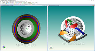 prototech releases new version for obj exporter for autodesk