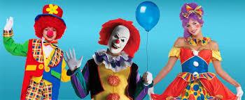 Clown Costumes Clown Costumes Adults U0026 Kids Candyapplecostumes Com