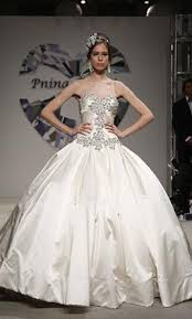 pnina tornai dresses pnina tornai 4019 4 000 size 10 used wedding dresses