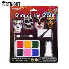 cream halloween makeup popular costume makeup kits buy cheap costume makeup kits lots
