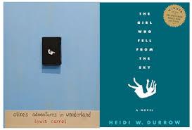 best books on design light skinned ed girl copy or coincidence bravo tv book cover