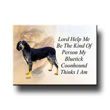 bluetick coonhound apparel bluetick coonhound collectibles ebay