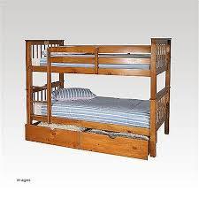 3ft Bunk Beds Bunk Beds Small Bunk Beds New Pavo 3ft Bunk Bed Mattresses