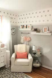 interior design painting ideas u2013 alternatux com