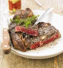 plats a cuisiner recettes de viande facile viandes et plats de viandes facile à