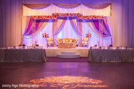 Indian Wedding Decorations For Sale Download Wedding Decorations Dallas Wedding Corners