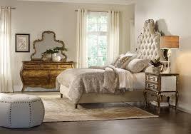 Traditional Bedrooms Inspiring Traditional Bedroom Ideas Santa Barbara Design Center