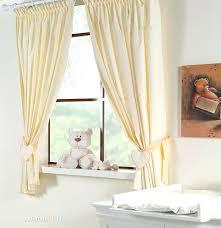 rideaux chambre bébé pas cher rideaux chambre bebe pas cher secureisc com
