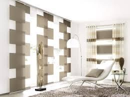 vorhänge wohnzimmer moderne gardinen für wohnzimmer anspruchsvolle auf ideen auch