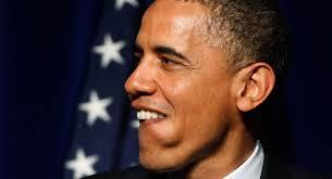 Obama Face Meme - shakesville thank you mr president