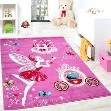 rugs online ireland bazaar zag dark brown 7 ft 10 in x 10 ft 1 in