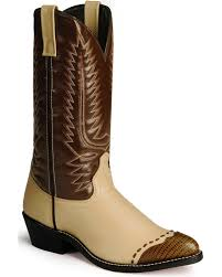 laredo boots over 90 styles and 50 000 pairs in stock sheplers