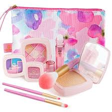 Makeup Set makeup set for children by pretend play make up kit