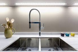 Home Alto Kitchens Tavistock Kitchens Furniture And Accessories - Kitchens sinks and taps
