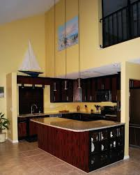 kitchen cabinets cape coral bathroom remodeling cape coral tropical kitchens custom kitchen