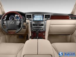 lexus lx 570 vs 2015 lexus lx 570 reviews specs and price cars auto new