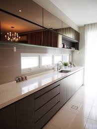 Modern Kitchen Design Pics Modern Interior Design Room Ideas Kitchens Kitchen Design And