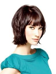 26 long short bob haircuts for fine hair 2017 2018 page 2 of 4