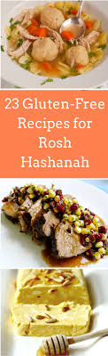 about rosh hashanah 243 best rosh hashanah hopes for a sweet year images on