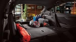 lexus nx interior trunk 2017 lexus nx 200t f sport wallpaper 33954 2017 cars wallpaper