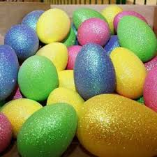 large fillable easter eggs where can i buy plastic easter eggs lovetoknow