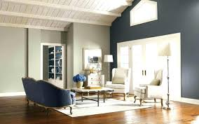 interior color trends 2014 interior paint colors for 2014 best interior paint colors for