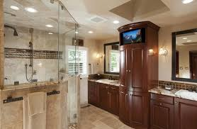 Bathroom Layout Ideas by Master Bathroom Layout Ideas Bathroom Traditional With White