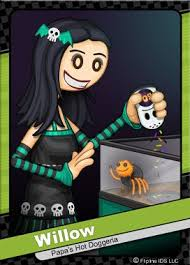 jeux de cuisine papa cupcakeria 9 best papa louie images on potato and gaming