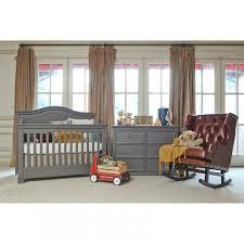 Delta Convertible Crib Recall by Million Dollar Baby Crib Recall Prince Furniture