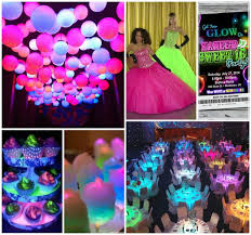 best 25 quinceanera themes ideas on winter