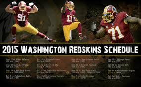 cbs thanksgiving football 2015 redskins schedule wallpaperwednesday hog blogs