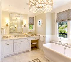easy bathroom remodel ideas cheap renovation beautiful
